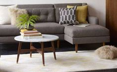 mid century coffee table - Google Search