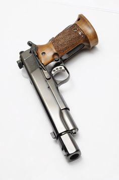 21 Best Gunsmithing images in 2013   Arsenal, Blue ridge, Guns