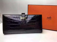 hermès Wallet, ID : 37672(FORSALE:a@yybags.com), hermes designer purses, hermes man s wallet, hermes website, hermes camping backpack, hermes tignanello handbags, hermes red handbags, hermes handbag sale, hermes best handbags, hermes cheap rolling backpacks, hermes wallet with zipper, hermes unique handbags, hermes hydration backpack #hermèsWallet #hermès #hermes #vintage #backpacks