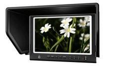 """419.00$  Watch here - http://alicpo.worldwells.pw/go.php?t=32611680512 - """"Lilliput 664/O/P 7"""""""" inch IPS Field Monitor for Canon EOS 5D Mark II III 70D 60D Nikon D800"""" 419.00$"""