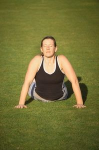 exercises to help realign hips and pelvis