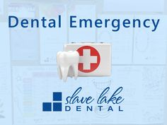 Accidents happen, and knowing what to do when you have a dental emergency can mean the difference between saving and losing a tooth. Dental Emergency, Dental Services, Do You Know What, Clinic, Learning, Studying, Study, Teaching