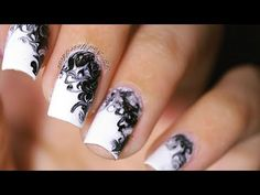 Nail Art Compilation July ♥ 2017 ♥ #3 - YouTube