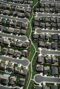 Dwelling Portfolio, Alex MacLean is part of Urban spaces design - Landscape Design Plans, Landscape Architecture Design, Futuristic Architecture, Architecture Plan, Urban Landscape, Urban Design Concept, Urban Design Diagram, Urban Design Plan, City Skylines Game