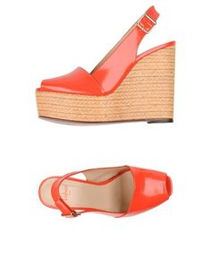 CASTAÑER Sandals. #castañer #shoes #sandals