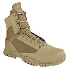 coyote oakley boots 56vf  Oakley SI-6 Coyote
