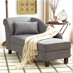 Fesselnd Cheapest Chair Lounge Chaise Design Ideas In Gabriels Condo For Your Room  Decor Ideas In Accord