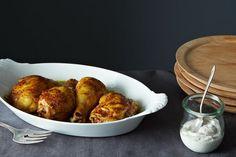 Community Picks -- Chicken on Food52
