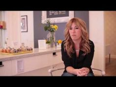 Blow Out Bar, Blow Dry, You Youtube, Hair Trends, Videos, Fashion, Moda, In Style Hair, Fashion Styles