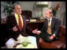 Ο  Λαμπρούκος Μπαλαντέρ - (1981)