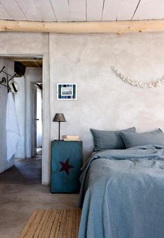 incredible bedroom