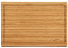 Extra Large Bamboo Cutting Board By 12 Inch)-Utopia Kitchen And Fsc) Diy Gifts Cheap, Diy Gifts To Make, Easy Diy Gifts, Best Cutting Board, Wood Cutting Boards, Bamboo Cutting Board, Bamboo Construction, Moso Bamboo, Carving Board