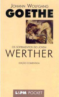 Werther..