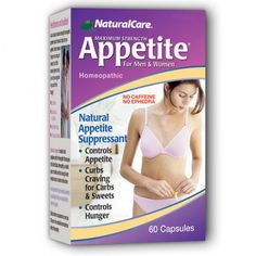 appetite suppressants available over the counter, best over the counter appetite suppressants, safe over the counter appetite suppressants, appetite suppressant herb
