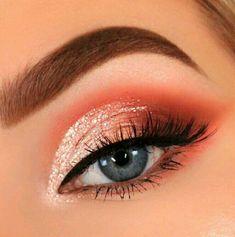 300 Best Cute Eyeshadow Looks Images In 2020 Eye Makeup Makeup Eye Make Up