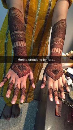 Beys Design Henna Kashee's Mehndi Designs, Hena Designs, Indian Henna Designs, Mehndi Design Pictures, Mehndi Designs For Girls, Wedding Mehndi Designs, Henna Designs Easy, Mehndi Images, Henna Tattoo Designs