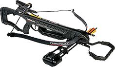 Recruit Recurve Crossbow Package W/red Dot Scope Tactical Survival, Survival Knife, Survival Gear, Hunting Tips, Deer Hunting, Red Dot Scope, Archery Supplies, Red Dot Sight, Crossbow Hunting