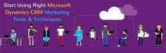 #MicrosoftDynamicsCrm compare to be the perfect #Sales & #Marketing Solution. Want to know how? Explore the link in detail. http://www.dynamicssquare.com/solutions/microsoft-dynamics-crm.html