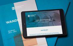 Evangelische Akademie Frankfurt – ONLINE MEDIEN