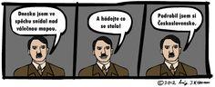 Funny Memes, Jokes, Calvin And Hobbes, Humor, Comics, Fictional Characters, Awkward, Meat, People