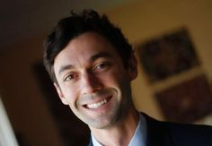In Georgia race Republicans battle as Democrat chases upset  Fox News http://ift.tt/2oS5dyl