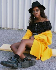Estelle vit lin omlottklänning storlek M -  99kr AUKTION!  http   ift.tt 24Zfng9  tradera  traderafynd  Estelle  damkläder  fynda  l… b81536bf424ea