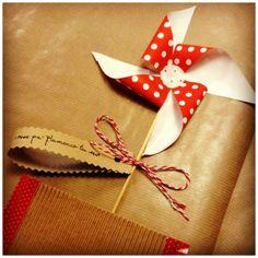 pa' flamenco tú ! desayuno sorpresa !! que idea Woodland Animals, Special Day, Ideas Para, Wraps, Diy, Tableware, Creative Ideas, Wrapping, Gifts