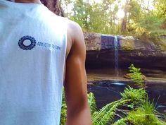 Unisex Hamsa Mandala Singlets  The ultimate summer apparel  http://ift.tt/1mA6NOT  #addictedtohappy #unisex #hamsa #mandala #singlet #lowerkalimnafalls #lorne #lovelorne #greatotwaynationalpark #chasingwaterfalls #wanderlust #adventuring #liveauthentic #sundayfunday #vsco #vscocam #likesforlikes #likeforlike by eedouard1990 http://ift.tt/1IIGiLS