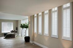 Beste afbeeldingen van raamdecoratie inspiratie blinds