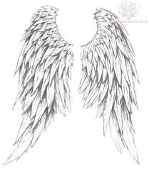 locket with wings tattoo - Google Search