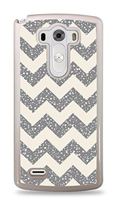 new concept 113fe ecb55 227 Best lg g3 phone cases images in 2014 | Lg g3, Cell phone ...