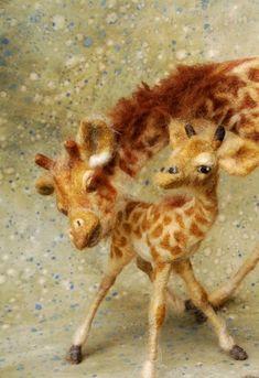 sarafina_giraffe_and_baby