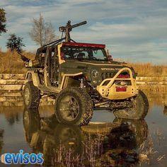 Queres publicar coches sin pagar publicalos en el sitio de los clasificados www.evisos.com  #clasificados #vender
