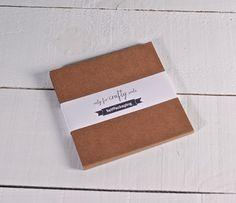http://selfpackaging.it/cv039-cartoncini-kraft-165x165-cm-1001.html