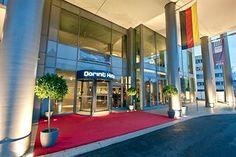 Dorint Hotel am Heumarkt Köln (Köln, Germany) | Expedia