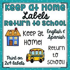 729350de1ee9c58af7a5354aca79fba7 Take Home Folders For Kindergarten on for kinder garders, pineapplecover sheet, cover black white,
