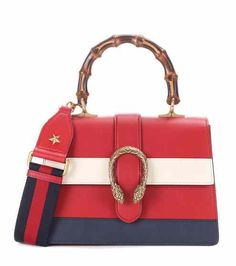 e48f2a1e7653a Gucci bags for sale at DFO Handbags provide you with the highest-quality  Gucci handbags at the lowest prices anywhere  deep discounts on designer  purses.