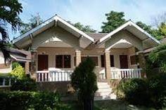 Bilderesultat for malibu resort koh samet Koh Samet, Pont Du Gard, Thailand, Shed, Outdoor Structures, Barns, Sheds