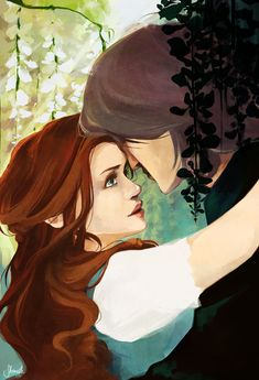 rumbelle - what if i'm a world unturning by ~shorelle on deviantART