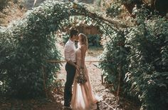 Bohemian wedding dress on the special day Wedding Blog, Wedding Photos, Wedding Ideas, The Right Man, Real Couples, Real Women, Top Artists, Real Weddings, Marie