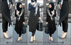 """Résultat de recherche d'images pour """"hijab is my diamond facebook"""""""