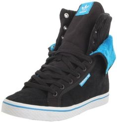 Images Best Adidas 51 Shoes Canada Men Sneakers wExPFtqP