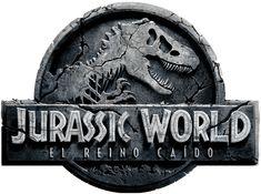 Sitio Oficial de Jurassic World 2. Conoce más sobre la película aquí. Próximamente Jurassic World, Lego, Baseball Hats, Baseball Caps, Legos, Baseball Hat, Baseball Cap