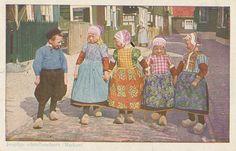 pc marken 1955 by janwillemsen, via Flickr