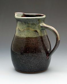 Sarah House - Functional Pottery - in NC