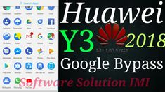 huawei y3 2017 frp bypass apk download