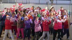 Santas Workshop, Ideas Para, Youtube, Musicals, Make It Yourself, Blog, Christmas, School, Video Clip
