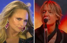 2021 ACM AWARDS PERFORMANCES AND HIGHLIGHTS [VIDEOS] Top Country Songs, Country Music News, Country Singers, Cma Fest, Cma Awards, Highlights, Videos, Luminizer, Hair Highlights