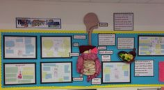 3d digestive system display