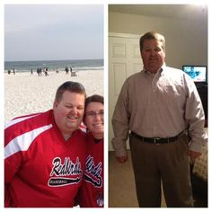 Michael M:  Almost 6 weeks on Plexus and I am closing in on 25lbs fast. I am losing weight consistently and losing inches. I am down sizes in shirts and pants. I expect to reach 30lbs at my 2 month mark. I've done this with NO EXERCISE! I haven't eaten great, but Plexus is controlling my hunger so I am not eating as much. I have more energy than I've had in years and now wake up before my alarm clock feeling great. Plexus is what I've been looking for.  www.tryplexusnow.com